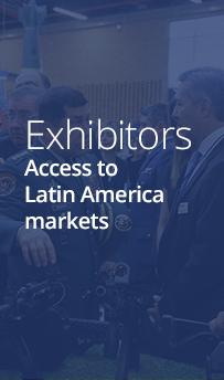 expodefensa-exhibitors-home