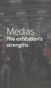 expodefensa-medias-home