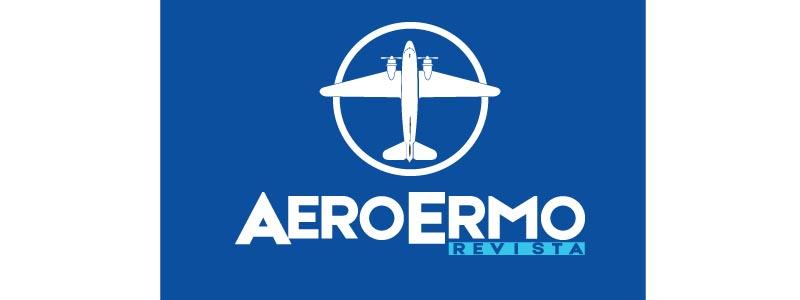 AEROERMO - 800X300