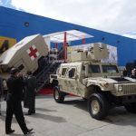 am-general-textron-granite-4x4-vehicle-dsc04049-co
