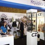 cz-weapon-dsc04327-cz