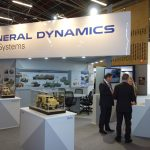 general-dynamics-land-systems-dsc04160-us