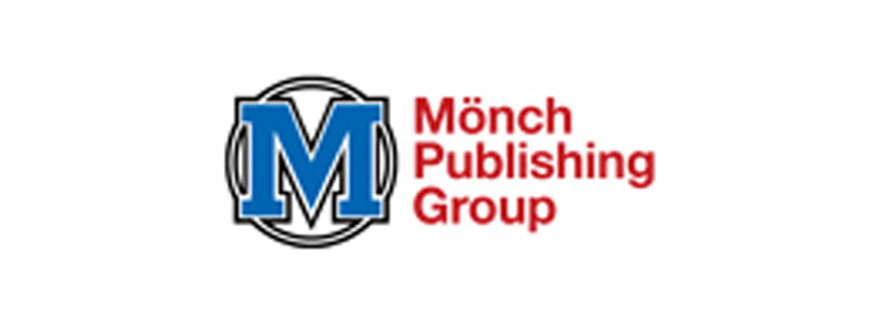 MONCH PUBLISHING GROUP - 800X300