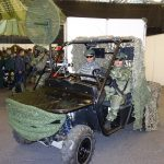 special-forces-vehicle-dsc04095-co