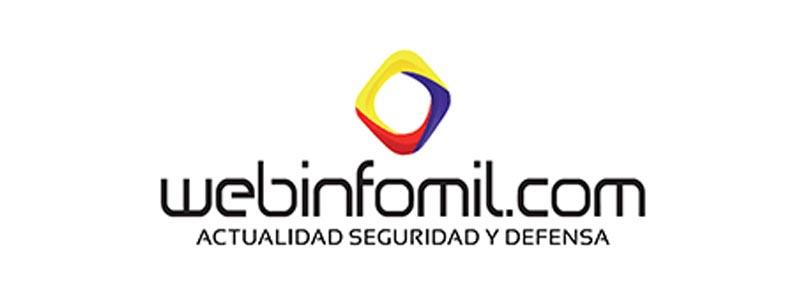 Webinfomil - 800X300