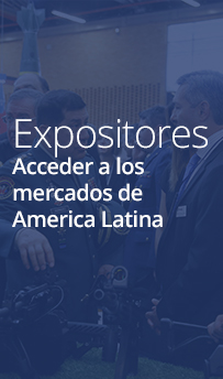 expodefensa-expositores-home
