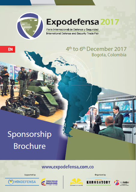 sponsorship-brochure