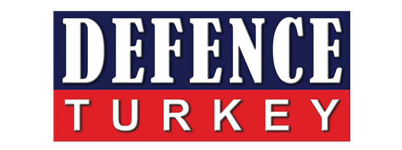 defence-turkey-800x300