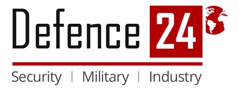 defence24-com-800x300