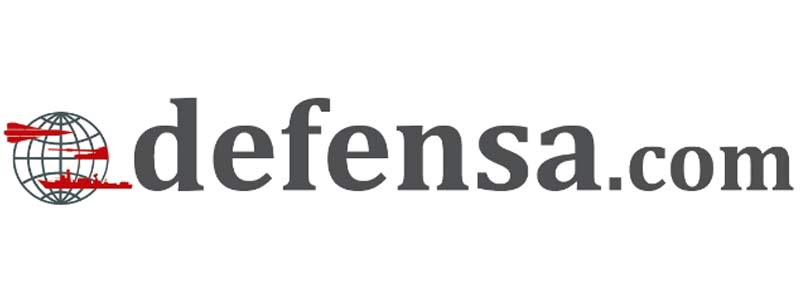 defensa-800x300