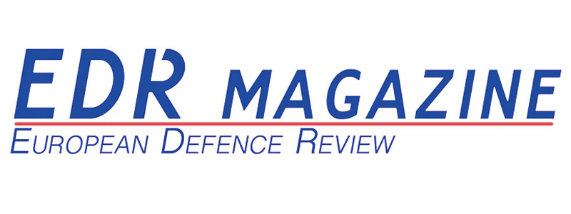 european-defence-review-800x300