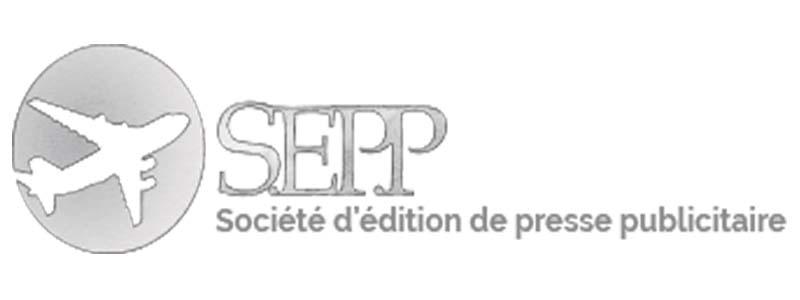 fichier-technique-des-industries-de-laeronautique-et-du-spatial-800x300