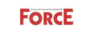 force-800x300