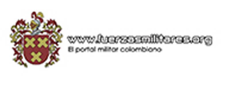 fuerzasmilitares-org-800x300
