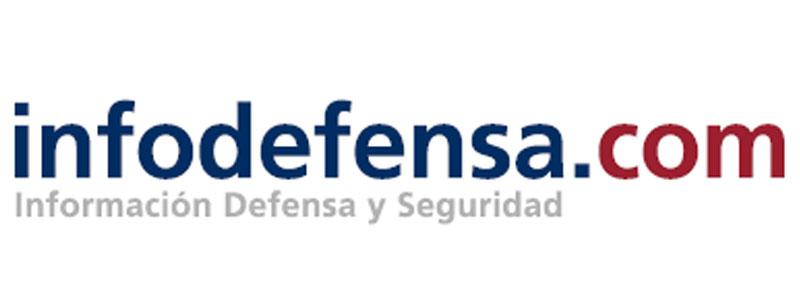 infodefensa-800x300