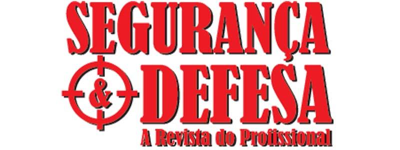 seguranca-y-defesa-800x300