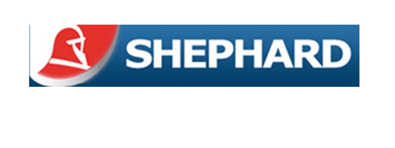 shephard-media-800x300