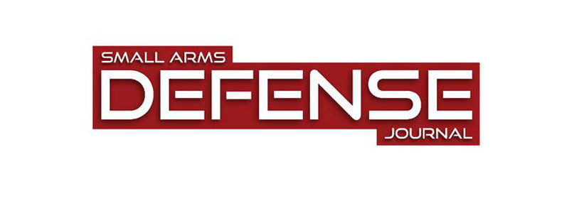 small-arms-defence-journal-800x300