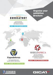 eurosatory-2018-organise-your-exhibition-brochure-jpg