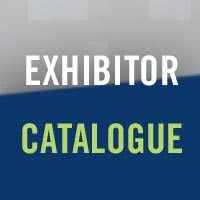 200-200EXHIBITOR CATALOGUE