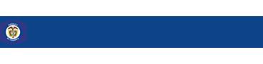 logo gobierno_de_colombia 369x91