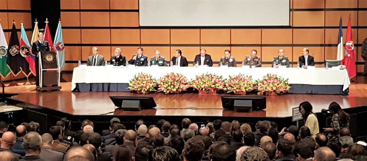 2017-12-04-Expodefensa-2017-Inauguration-4