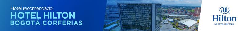 Expodefensa 2019 - Page Hoteles - banner-estatico-hilton