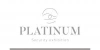 LOGO_PLATINUM_DATE_EN
