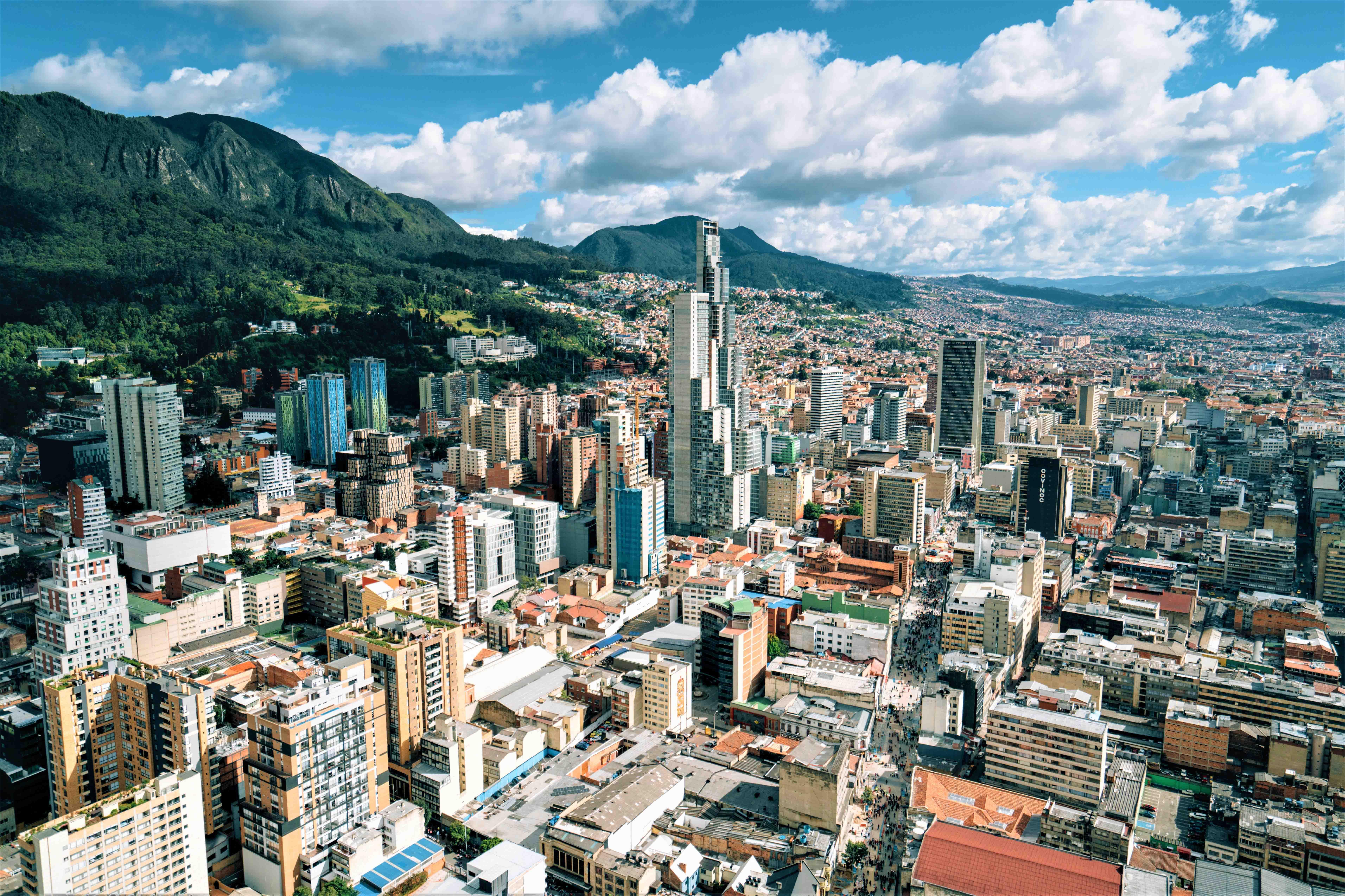 expodefensa-Bogota-city