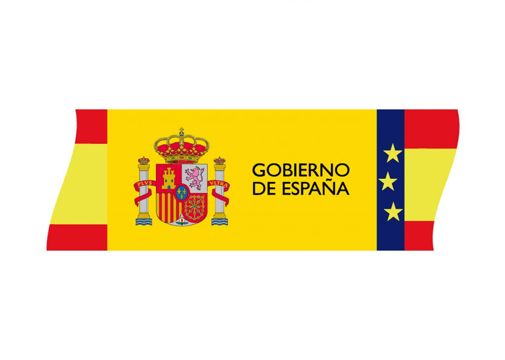 Spain country guest of honor