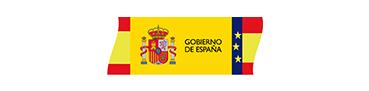 Expodefensa 2019 logo espana 369x91