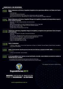 Expodefensa2019_TalleresPrograma19.11.12_Page_2