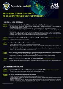 Expodefensa2019_TalleresPrograma19.12.03_Page_1