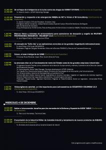 Expodefensa2019_TalleresPrograma19.12.03_Page_2