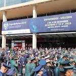 Expodefensa 2019_IMG_8817