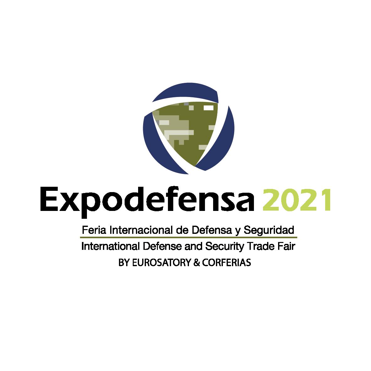 LAS HERRAMIENTAS MULTIMEDIA EXPODEFENSA 2021 - Expodefensa 2021